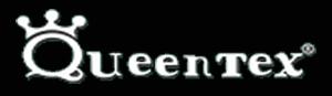 Queentex