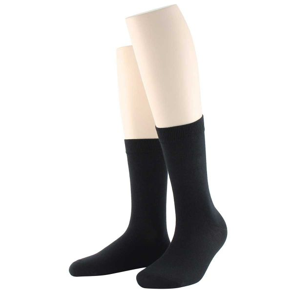 Damen Baumwollsocken Wilox Gold Organic Cotton