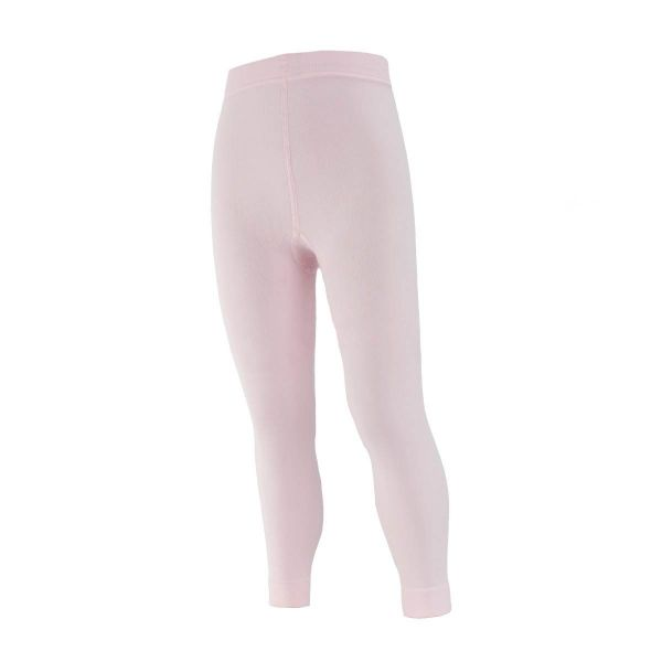 Weiche, Kinder Thermo Leggings