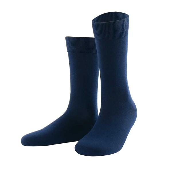 Damen Socken Wilox Gold Exclusive mit Merino Wolle und Tencel