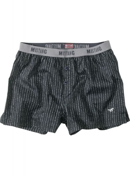 Nightwear Man Boxer Shorts 5503