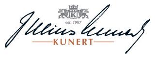 Julius Kunert